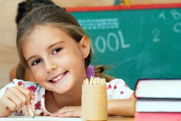 10 claves para una educación de calidad
