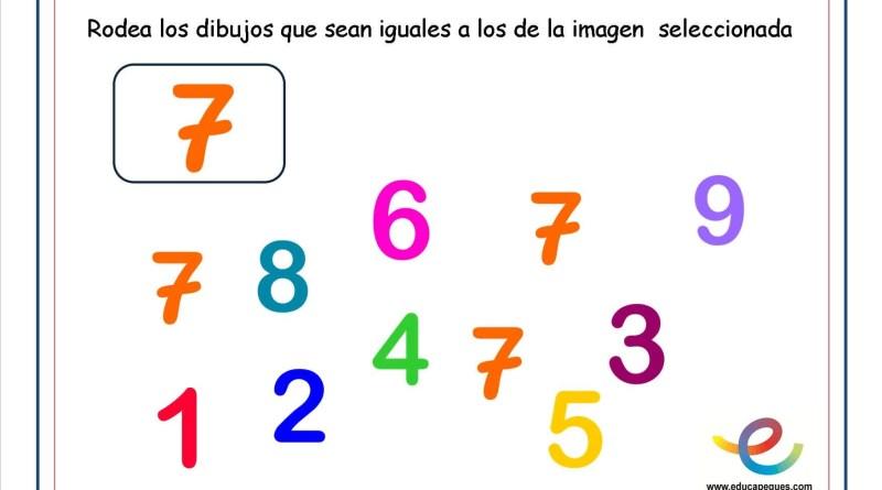 Atención imagenes iguales 05