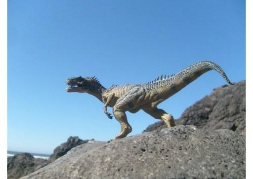 dinosaurios 07