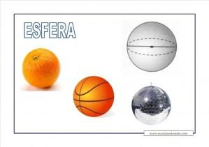 formas-geometricas_-esfera