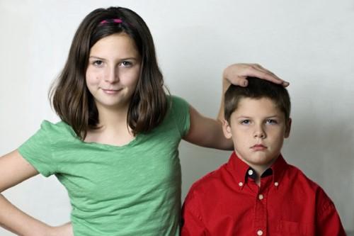 La desobediencia en niños. Pautas para manejar la Desobediencia