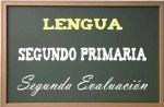 Lengua primaria 2-2