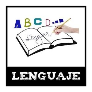 lengua, lenguaje, vocabulario, ortiografía, comprensión lectora, primaria