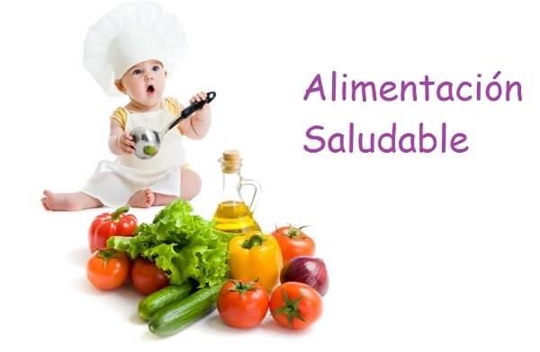 http://i0.wp.com/www.educapeques.com/wp-content/uploads/2015/04/alimentaci%C3%B3n-saludable.jpg