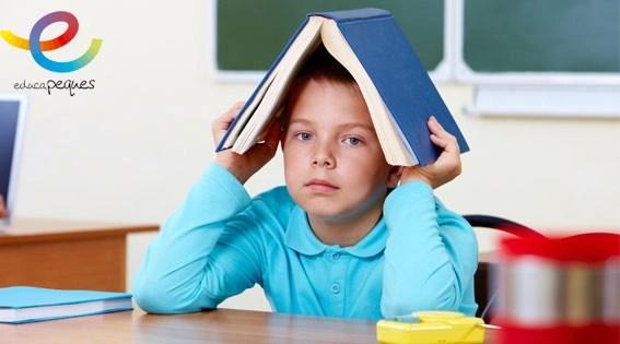 Leer: A mi hijo no le gusta leer. ¿Cómo ayudarle?