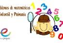 Problemas de Matemáticas: Método de las columnas