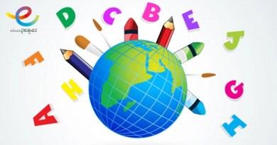 Cómo mejorar la ortografía de los niños en 3 meses: método cacográfico