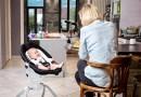 Conoce los productos que logran estimular al bebé