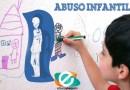 Signos de maltrato infantil a través de los dibujos en los niños