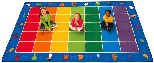 How To Set Up The Classroom For Students With Autism And