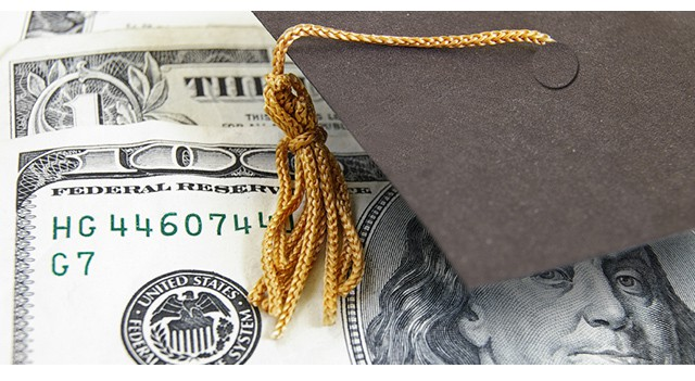 Benefits of Earning a College Degree