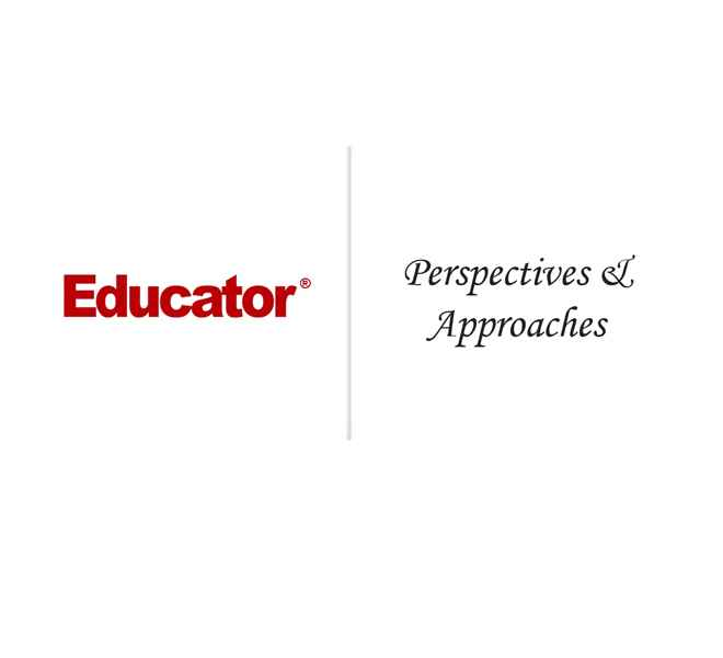 5 Perspectives  Approaches AP Psychology Educator