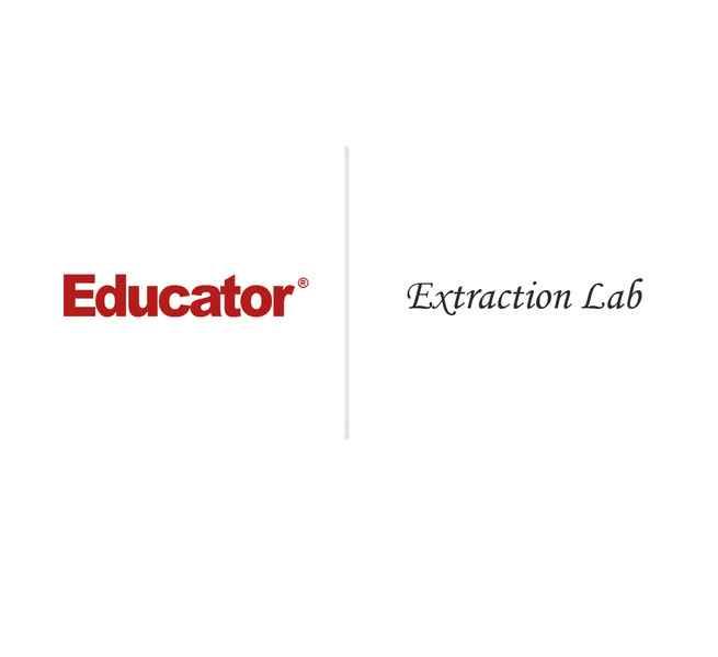 11 Extraction Lab Organic Chemistry Lab Educator