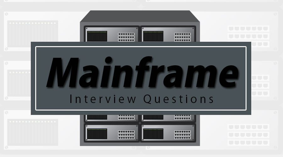 Imágenes De Financial Analyst Job Interview Questions And Answers