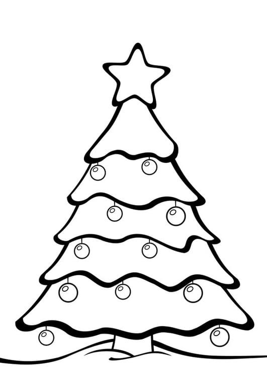 Disegni Alberi Di Natale Stilizzati Free Disegni Di Natale Da