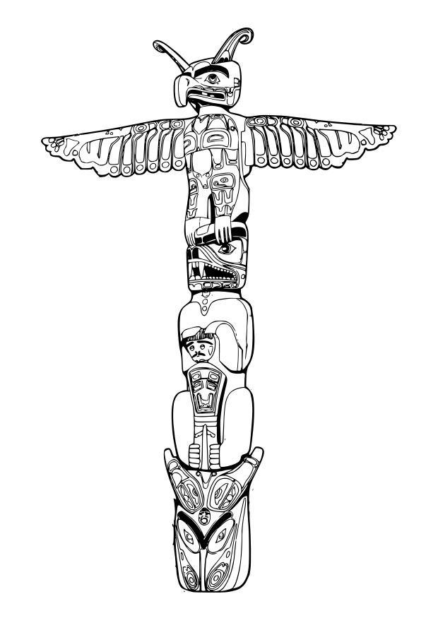 abarth bedradingsschema kruisschakeling