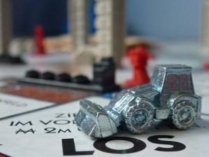 monopoly-111592_640