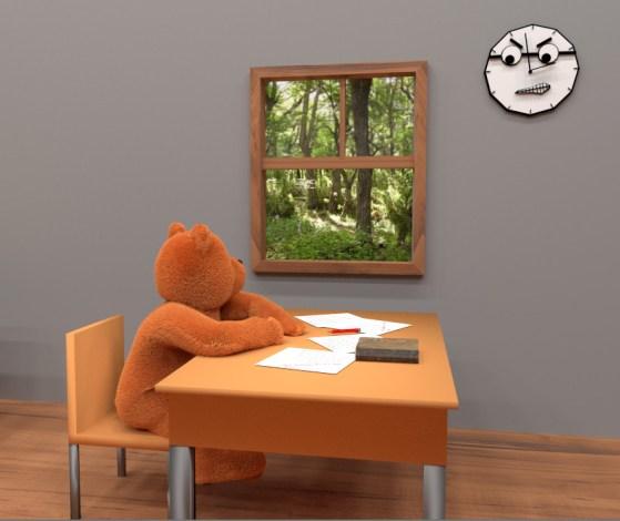 bears_window3_844x709