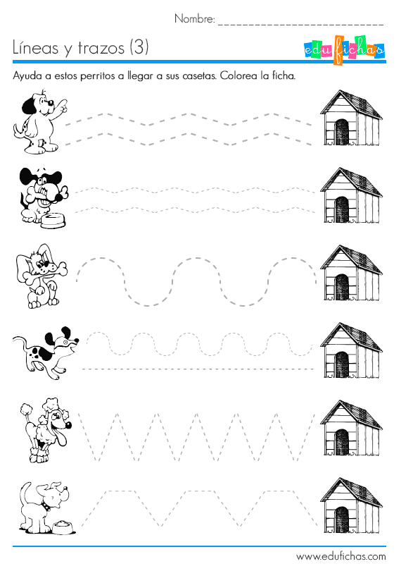descargar cuaderno de actividades variadas para imprimir