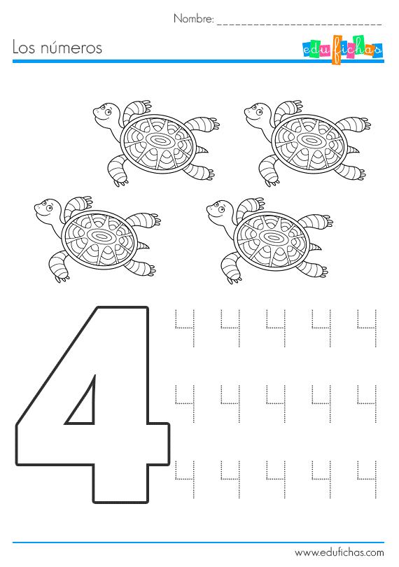 volkswagen diagrama de cableado estructurado y