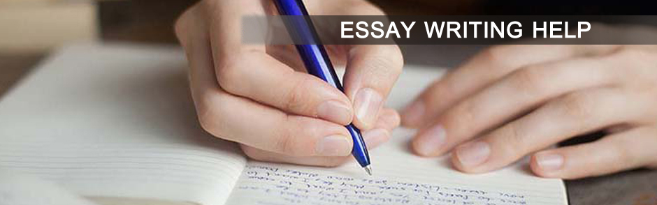 Write My Essay Write My Essay for Me - EduHomeworkHelp