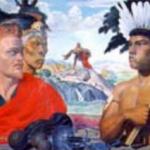 Raíces del indigenismo