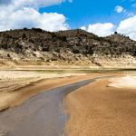 Clases de desertización