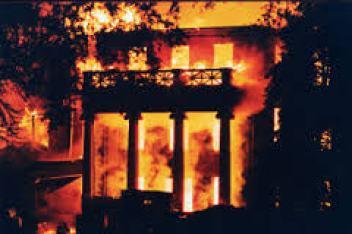 lwc fire 2001
