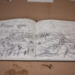 05-The Isles of Scilly Sketches 2015-5