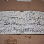 07-The Isles of Scilly Sketches 2015-7