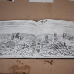 08-The Isles of Scilly Sketches 2015-8
