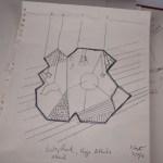 13-Rope Screen Drawings 2016-3
