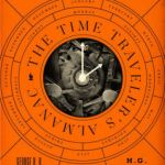 The Time Travelers Almanac