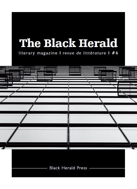 Black Herald 4