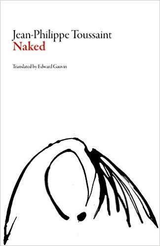 Naked Toussaint