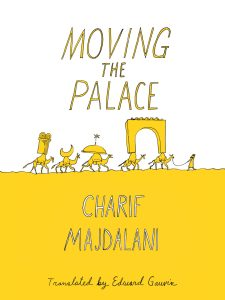 moving_the_palace_digital-3-900x1200