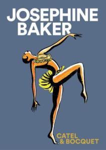 resize baker cover
