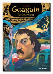 Gauguin_cover-for-blog