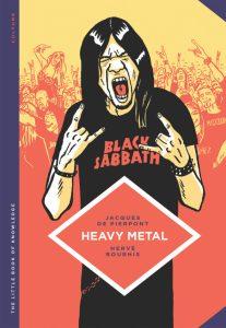 LB_Metal-copy-659x954