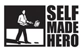 SMH_logo_sml