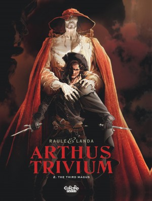 arthus-trivium-tome-2-2-the-third-magus
