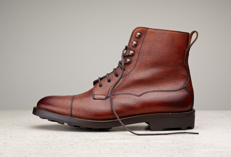 The 2018 Beginners Boot Buying Guide Goodyearwelt