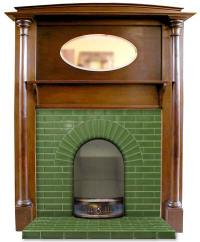edwardianfires redirecting to edwardian