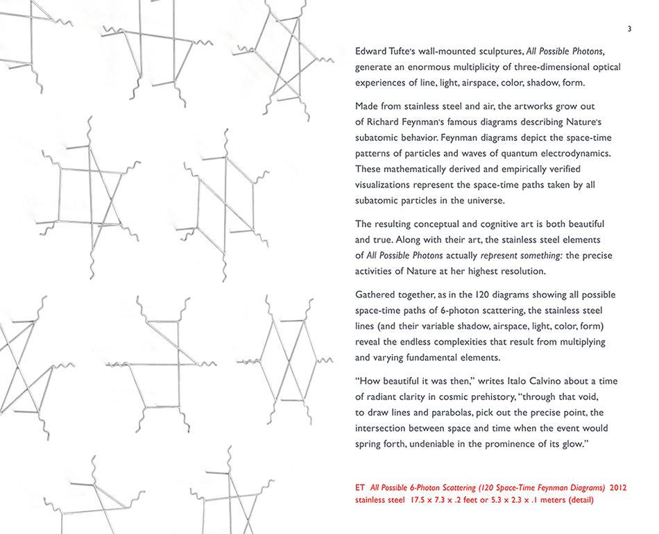 Narrative essay about life \u2022 Alle Terrazze - restaurant, meetings