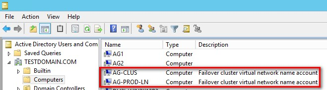 Why We Need To Understand How Active Directory Affects SQL Server