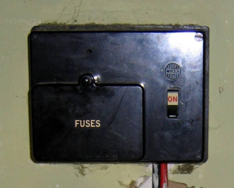 1950 Murray Fuse Box Download Wiring Diagram