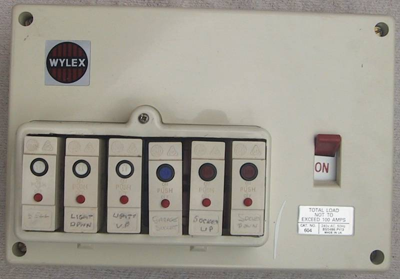 wylex fuse box problems wiring diagrams fuse box diagram wylex fuse box keeps tripping wiring diagram wiley x sunglasses men's wylex fuse box keeps tripping