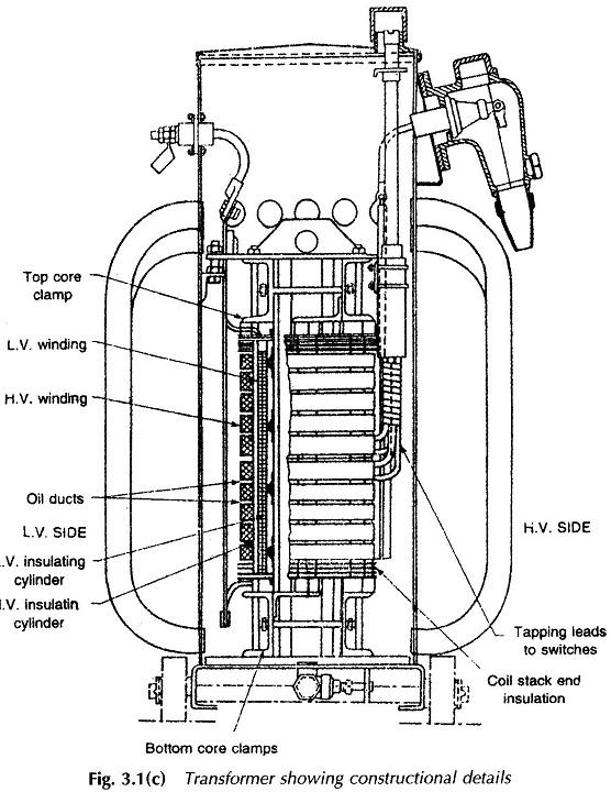 cat6 wiring standards