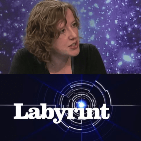 labyrint_napraat
