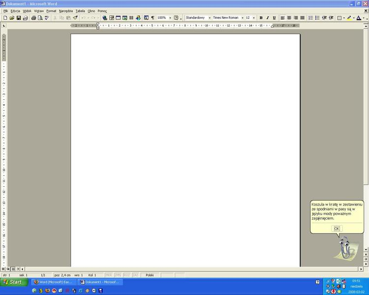 Microsoft Word Easter Egg microsoft word easter eggs acepeople how